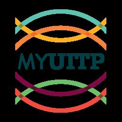 MyUITP